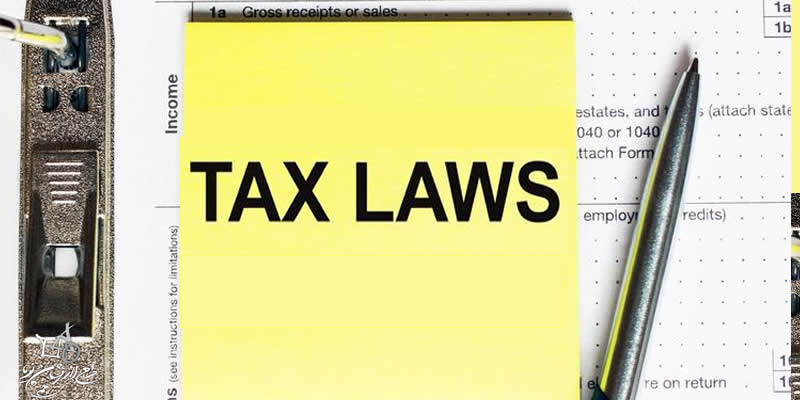 tax-laws-over-time