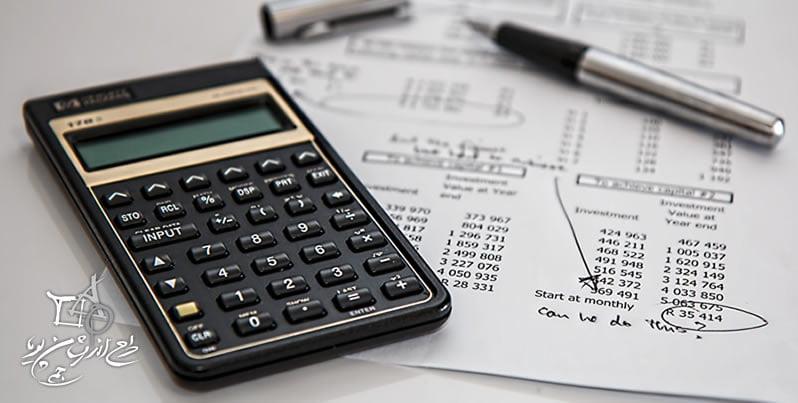 نقش حسابدار در سازمان