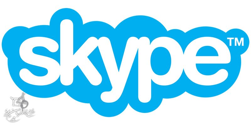 نرم افزار کاربردی اسکایپ