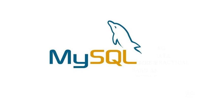 بانک MySQL