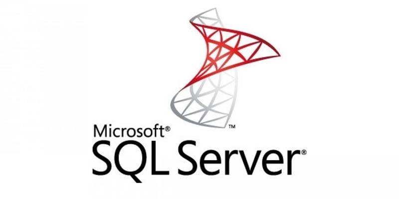 بانک SQL Server